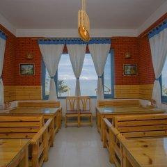 Отель OYO 256 Mount Princess Hotel Непал, Катманду - отзывы, цены и фото номеров - забронировать отель OYO 256 Mount Princess Hotel онлайн сауна
