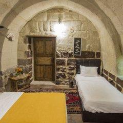 Amor Cave House Турция, Ургуп - отзывы, цены и фото номеров - забронировать отель Amor Cave House онлайн фото 8
