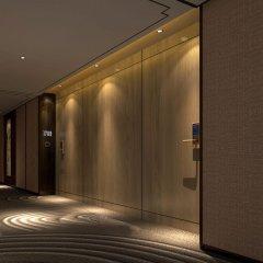 Отель Guangdong Hotel Китай, Шэньчжэнь - отзывы, цены и фото номеров - забронировать отель Guangdong Hotel онлайн интерьер отеля