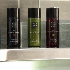 Отель Madison Hôtel by MH Франция, Париж - отзывы, цены и фото номеров - забронировать отель Madison Hôtel by MH онлайн фото 8