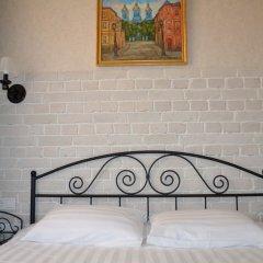 Castle Hotel Sennaya Санкт-Петербург комната для гостей фото 5