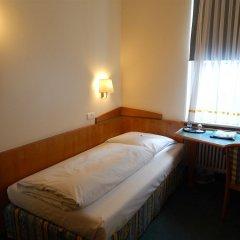 Отель Daniel Германия, Мюнхен - - забронировать отель Daniel, цены и фото номеров детские мероприятия фото 2