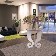 Hotel Roma Sud интерьер отеля фото 2