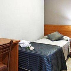 Hotel Ingles комната для гостей фото 4
