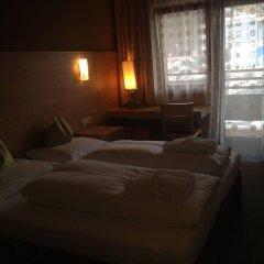 Отель Bäckelar Wirt Австрия, Зёльден - отзывы, цены и фото номеров - забронировать отель Bäckelar Wirt онлайн комната для гостей