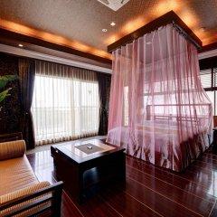Hotel Lotus Минамиавадзи фото 9