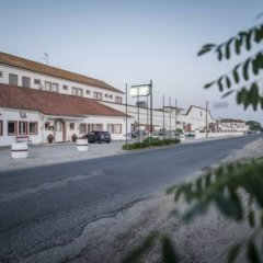 Hotel Rural da Barrosinha
