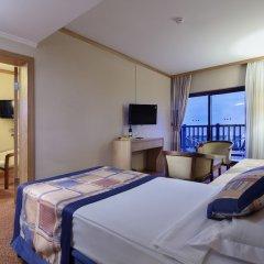 Alba Resort Hotel - All Inclusive удобства в номере фото 2