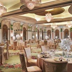 Отель The Ritz Carlton Guangzhou Гуанчжоу помещение для мероприятий фото 2