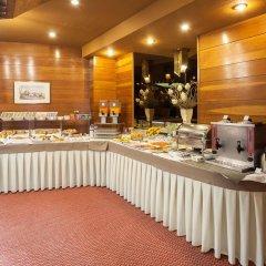 Best Western Hotel Inca фото 3