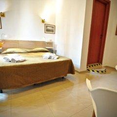 Отель Babuino127 Rooms комната для гостей фото 5