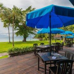 Отель Phuket Marriott Resort & Spa, Merlin Beach фото 10