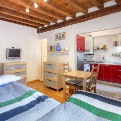 Отель Soggiorno Sabrina Флоренция комната для гостей фото 3
