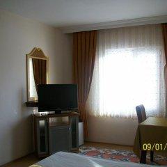 Delta Yss Турция, Гебзе - отзывы, цены и фото номеров - забронировать отель Delta Yss онлайн комната для гостей фото 3