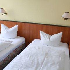 Отель de Saxe Германия, Лейпциг - отзывы, цены и фото номеров - забронировать отель de Saxe онлайн комната для гостей фото 2