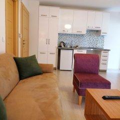 Tuzla Hill Suites Турция, Стамбул - отзывы, цены и фото номеров - забронировать отель Tuzla Hill Suites онлайн в номере фото 2