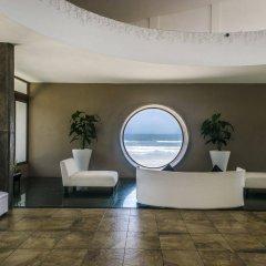 Отель Isla Tajín Beach & River Resort спа