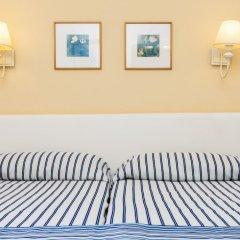 Отель Globales Nova Apartamentos комната для гостей фото 3