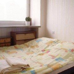 Отель NWW Apartamenty комната для гостей фото 2
