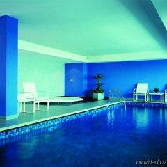 Отель Ramada Plaza ОАЭ, Дубай - 6 отзывов об отеле, цены и фото номеров - забронировать отель Ramada Plaza онлайн бассейн