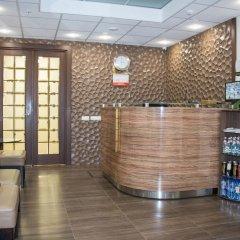 Гостиница Ямской в Яме 7 отзывов об отеле, цены и фото номеров - забронировать гостиницу Ямской онлайн Ям интерьер отеля фото 3