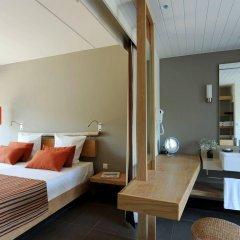 Отель Blumarine Attitude - The Boutique комната для гостей фото 2