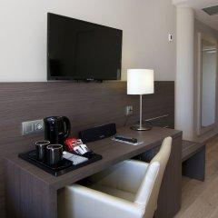 Medplaya Hotel Pez Espada удобства в номере