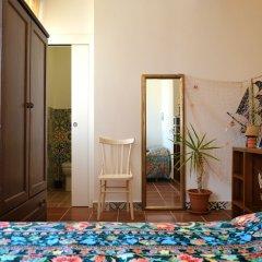 Отель B&B Ballarattik Италия, Палермо - отзывы, цены и фото номеров - забронировать отель B&B Ballarattik онлайн фото 7