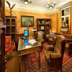 Отель EA Hotel Jelení dvur Prague Castle Чехия, Прага - 7 отзывов об отеле, цены и фото номеров - забронировать отель EA Hotel Jelení dvur Prague Castle онлайн развлечения