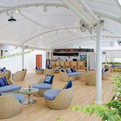 Отель Shanaya Residence Ocean View Kata Пхукет бассейн фото 4