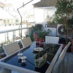 Отель Luxury Flat with Amazing Lycabetus View Афины фото 4