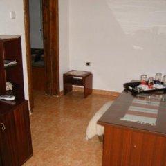 Отель Guest House Riben Dar Болгария, Смолян - отзывы, цены и фото номеров - забронировать отель Guest House Riben Dar онлайн в номере фото 2