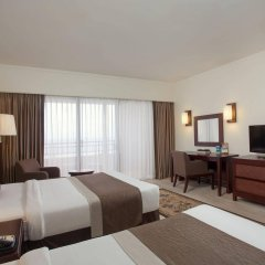 Отель Pacific Islands Club Guam удобства в номере
