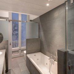 Отель Balmes Residence ванная фото 2