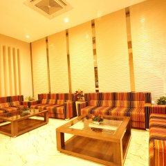 Отель Le ROI Raipur Индия, Райпур - отзывы, цены и фото номеров - забронировать отель Le ROI Raipur онлайн сауна