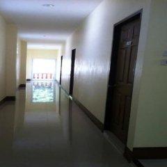 Отель Lanta Sun Smile Place Ланта интерьер отеля фото 3