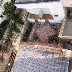 Отель Privé Hotel and Apartment Албания, Ксамил - отзывы, цены и фото номеров - забронировать отель Privé Hotel and Apartment онлайн фото 2