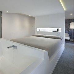 Отель Granada Five Senses Rooms & Suites удобства в номере фото 2