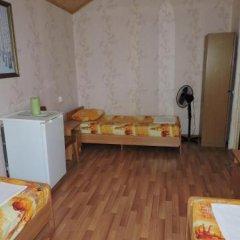 Гостиница Ninel в Анапе отзывы, цены и фото номеров - забронировать гостиницу Ninel онлайн Анапа