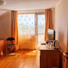 Отель Guest House Sea Eye фото 5