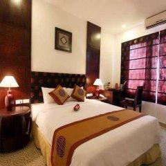 Отель Zen Вьетнам, Ханой - отзывы, цены и фото номеров - забронировать отель Zen онлайн фото 2