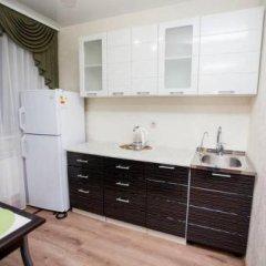 Гостиница Mindal в Уссурийске отзывы, цены и фото номеров - забронировать гостиницу Mindal онлайн Уссурийск фото 4