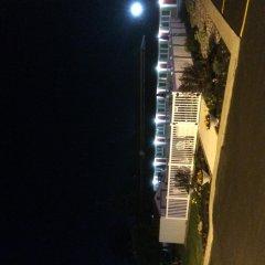 Отель Caravan Motel США, Ниагара-Фолс - отзывы, цены и фото номеров - забронировать отель Caravan Motel онлайн