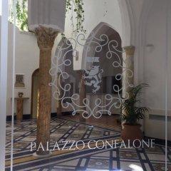 Отель Palumbo Италия, Равелло - отзывы, цены и фото номеров - забронировать отель Palumbo онлайн фото 17