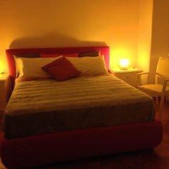 Отель B&B The Walking Rome Италия, Рим - отзывы, цены и фото номеров - забронировать отель B&B The Walking Rome онлайн комната для гостей фото 4