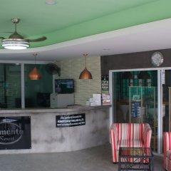 Отель Momento Resort Таиланд, Паттайя - отзывы, цены и фото номеров - забронировать отель Momento Resort онлайн фото 8