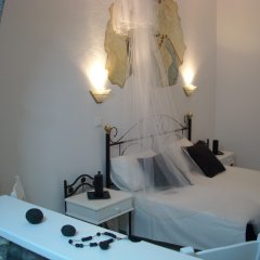 Отель Kafouros Hotel Греция, Остров Санторини - отзывы, цены и фото номеров - забронировать отель Kafouros Hotel онлайн фото 5