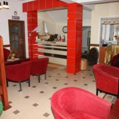 Отель Parlamenti Албания, Тирана - отзывы, цены и фото номеров - забронировать отель Parlamenti онлайн питание