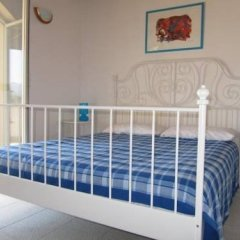 Отель Come In Sicily - Naxos Bay Джардини Наксос детские мероприятия