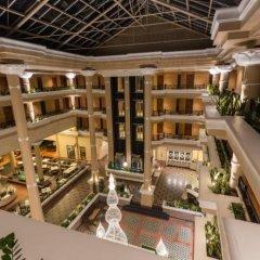 Отель Beyond Resort Kata фото 9